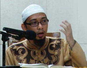 Muhammad Ihsan Zainuddin